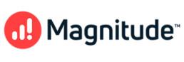 Magnitude Mycène