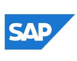 Mycène SAP