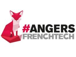 Angers FrenchTech Mycène
