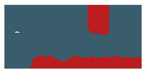 Mycene Logo