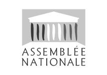 Assemblée Nationale Mycène