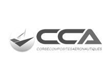 Corse Composite Aeronautique Mycene