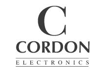 Mycene Cordon