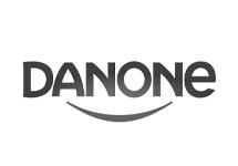 Danone Mycene