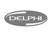 Delphi Aptiv Mycene