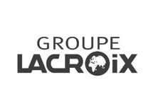 Groupe LAcroix Mycène