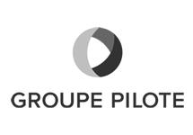 Mycene Pilote