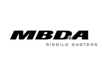 Mycene Mbda