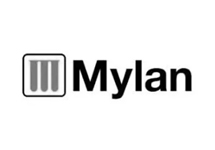 Logo Client Mycène Process Runner Mylan