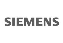 Siemens Mycene